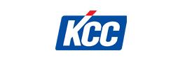 kcc[3].jpg